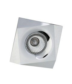 95165/R1/CR Incasso MyLamp