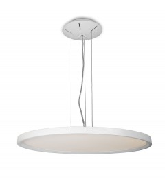 621506/SP57/WH Disco Plus MyLamp