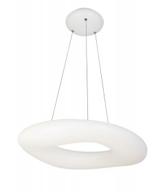 87161/SP60/WH Nuvola MyLamp