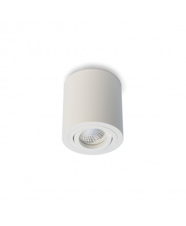 26161/S1RS/WH Costa MyLamp