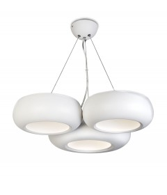 54162/SP3/WH Fratelli MyLamp